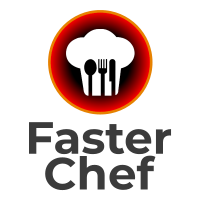 Faster Chef